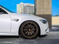 BMW-M3-Strasse-(2)