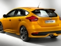 Ford-Focus-ST-(3)