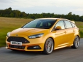 Ford-Focus-ST-(8)