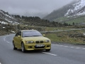 bmw-m3-e46-coupe-3
