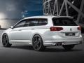 VW Passat B8 Abt 2015 (9)