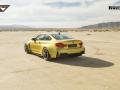 BMW-M4-GTRS4-33