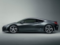 Acura-NSX_Concept_2013-(1)