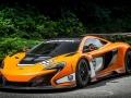 McLaren-650S-GT3-(6)