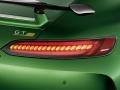 Mercedes-Benz-AMG_GT_R-(17)