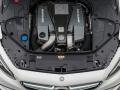 S63-AMG-Coupé-(20)