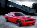 2015-Dodge-Challenger-SRT-5