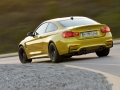 BMW-M4-Coupe-(74)