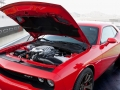 2015-Dodge-Challenger-SRT-10