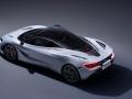 McLaren-720S-(3)