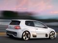 VW Golf GTI-W12 Concept (1)