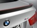 BMW M3 CRT E90