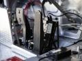 Audi-TT-Cup-(18)