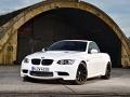 BMW M3 E93 Pickup 12