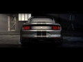 Ford Mustang Shelby GT350 2014 Wallpaper (31)