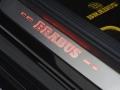 Brabus C650 2016