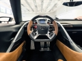Toyota FT-1 Graphite Concept 2014