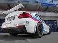 BMW M235i RS tuningwerk 19