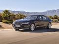 BMW M760 Li Excellence 4