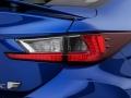 Lexus-RC-F-(14)