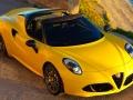 Alfa-Romeo-4C-Spider-(36)