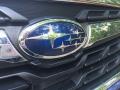 Subaru Forester 20XT 13