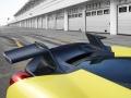 Ferrari 488 GTB Mansory Siracusa 4XX 2016