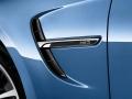 BMW-M3-F80-2013-(12)