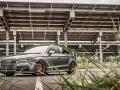 Audi-S3-ADV.1-(8)