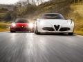 Alfa-Romeo-4C-Spider-(61)