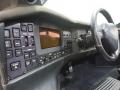 Vector W8 1992