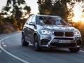 BMW-X5_M-(16)