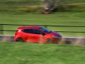 Renault Clio R.S. Test