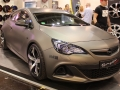 Essen Motor Show 2014 2 (20)