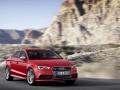 Audi S3 Limousine 2013 Wallpaper (19)