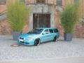 Volvo V70 Andreas