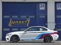 BMW M235i RS tuningwerk 11