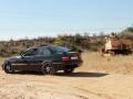 BMW-M3-JML-V12-6