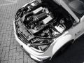 Mercedes C 63 AMG Mcchip-DKR (9)