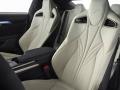 Lexus-RC-F-(24)
