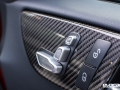 Mercedes GLE 350d Coupé