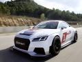 Audi-TT-Cup-(44)