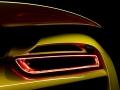 918-Spyder-(19)