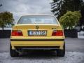 bmw-m3-e36-coupe-3