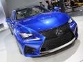 Lexus-RC-F-(54)