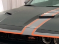 Dodge Challenger GT AWD SEMA 2015