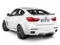 AC-Schnitzer-BMW-X6-3