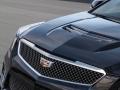 Cadillac ATS-V Limousine 2015