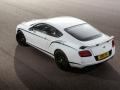 Bentley Continental GT3-R 2014 (8)