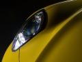 Alfa-Romeo-4C-Spider-(29)
